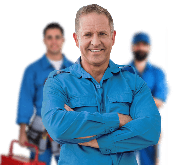 Reliable and trustworthy electricians serving the Blue Mountains 2777 and Penrith NSW