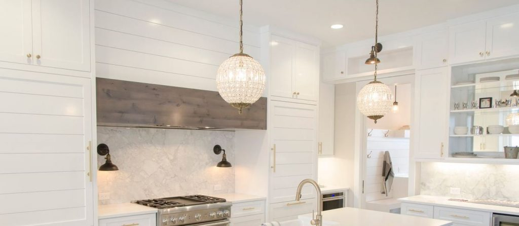 Back's Electrical install and upgrade downlights, security lights, outdoor lights, recessed lighting and bathroom lights in the Blue Mountains and Penrith areas of NSW Australia